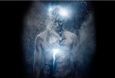 cauze spirituale