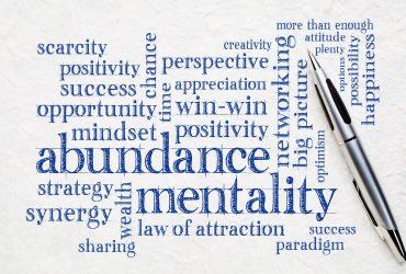 abundance-word-cloud-2