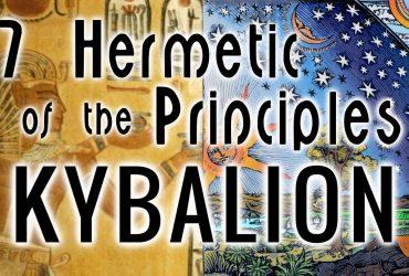 the-7-hermetic-principles