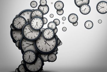 timeobsessed